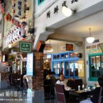 即時熱門文章:【高雄捷運路線圖美食餐廳】復古特色餐廳~新台灣原味餐廳(已歇業)