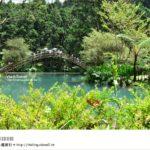 即時熱門文章:【溪頭森林遊樂區】溪頭一日遊~一起回味老森林的新魅力