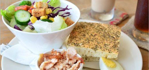 【台東早餐】台東早午餐「有時散步」~台東早午餐的溫馨選擇! @Via's旅行札記-旅遊美食部落格