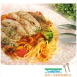 即時熱門文章:【工商】全家義大利麵~新鮮食嚐鮮!100%進口杜蘭小麥製作的美味~