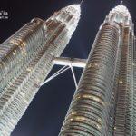 即時熱門文章:【吉隆坡自由行】吉隆坡必去景點~KLCC雙子星大樓+Suria KLCC購物中心