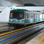 即時熱門文章:【高雄捷運路線圖】跟著我~來一趟高雄捷運一日遊吧!