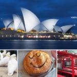 即時熱門文章:【澳洲旅遊】澳洲自由行/行程篇~精彩澳洲七日玩不夠之旅!