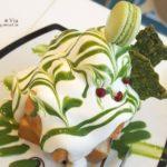 即時熱門文章:【台中下午茶】DAZZLING cafe台中新光三越店~可口又甜蜜的蜜糖吐司(已歇業)