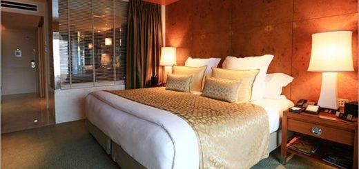 【東方文華】香港住宿推薦~香港東方文華酒店[中環]。走過五十載美好歲月的經典酒店 @Via's旅行札記-旅遊美食部落格