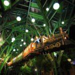 即時熱門文章:【宜蘭景點】幾米星空列車+長頸鹿車站《13遊記》