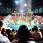 即時熱門文章:【澳門水舞間】新濠天地水舞間~澳門必看的秀!全球最壯觀的水上匯演~精彩必賞