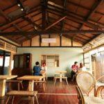 即時熱門文章:【台中老宅餐廳】台中下午茶~拾光機。日式老宅的迷人新風情,一起文青一下午吧!