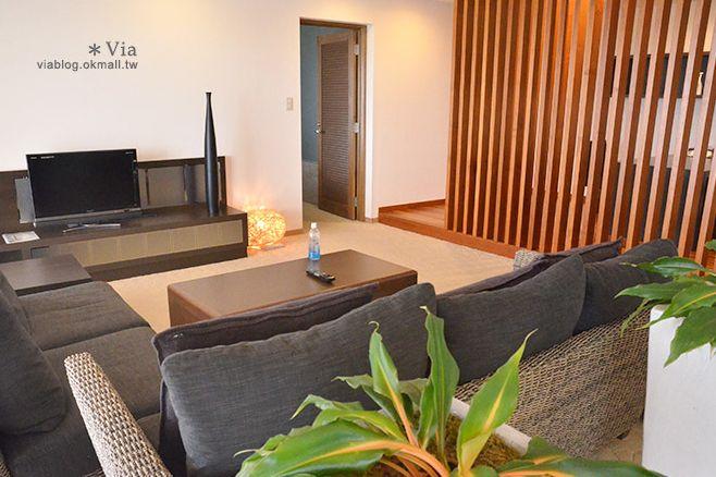 【沖繩飯店】沖繩EM HOTEL COSTA VISTA OKINAWA~有美麗視野的渡假SPA飯店 @Via's旅行札記-旅遊美食部落格