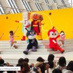 即時熱門文章:【福岡旅遊景點】福岡‧麵包超人博物館~2014年最新開幕!孩子們的玩翻樂園!