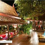 即時熱門文章:【芭達雅美食餐廳】Sugar Hut Resort and Restaurant~人氣餐廳‧泰式用餐空間好有氣氛!