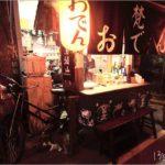 即時熱門文章:【南投居酒屋】梵おでん手作小居酒料理.南投日本料理-好吃關東煮《13食記》