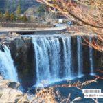 即時熱門文章:【九州景點】大分旅遊景點~原尻瀑布/東方版的尼加拉瓜大瀑布!春季還有鬱金香花海!