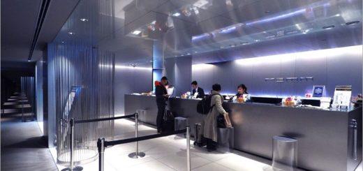 【大阪飯店】新大阪車站住宿|Remm Shin Osaka~與車站同棟!站內美食街可直達的未來感旅店! @Via's旅行札記-旅遊美食部落格