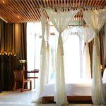 即時熱門文章:【苗栗民宿】苗栗樹也Villa~頂級的獨棟森林風Villa、一起來去體驗席夢思的好眠之旅!