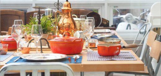 【彰化餐廳推薦】About Tables關於餐桌‧義大利小餐館~老洋房的美味空間!約會聚餐的好去處! @Via's旅行札記-旅遊美食部落格