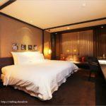 即時熱門文章:【高雄飯店】高雄住飯店Hotel Dùa~入住豪宅!低調質感的優質飯店就選這一間!