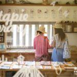 即時熱門文章:【花蓮餐廳推薦】森山舍~日式木造老屋改造的美味食堂!餐點、環境都令人喜歡的老屋餐廳
