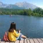 即時熱門文章:【斯洛伐克自由行】高塔特拉山(High Tatras)如風景畫的山中小鎮一日遊~Strbske Pleso Lake、Starý Smokovec、Tatranská Lomnica