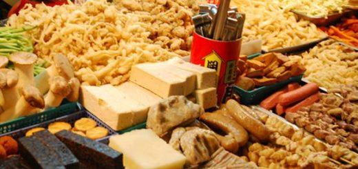【台北師大夜市】跟著via吃遍師大夜市美食~ @Via's旅行札記-旅遊美食部落格