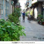 即時熱門文章:【台南神農街】一條適合慢遊、攝影、感受的老街