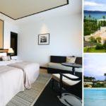 即時熱門文章:【沖繩海景飯店推薦】大推這間!夢幻海景就在眼前!沖繩蒙特利水療度假酒店Hotel Monterey Okinawa Spa & Resort