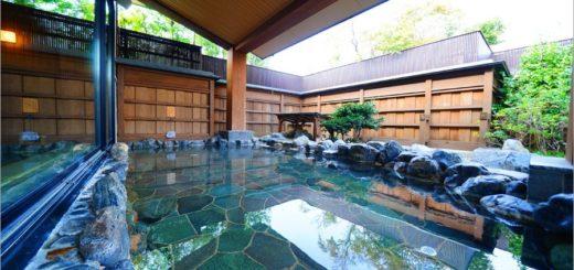 【京都嵐山一日遊】嵐山溫泉‧風風の湯ふふのゆ~嵐山也可以這樣玩!泡個舒服的日歸溫泉再離開~ @Via's旅行札記-旅遊美食部落格