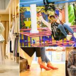 即時熱門文章:【九州福岡必逛】海購城奧特萊斯 Marinoa City~九州 Outlet就逛這間!購物、美食、娛樂通通滿足你!