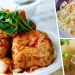 即時熱門文章:【田尾美食小吃】推薦必吃臭豆腐。陳記臭豆腐~路邊飄香二十餘年的在地小吃!
