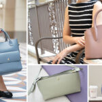 即時熱門文章:【日貨連線】日本包包推薦~Legato Largo!人氣國民平價包款:手提包、後背包、零錢包都有!輕量皮革材質,小資女輕鬆揹!