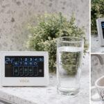 即時熱門文章:【飲水機推薦】VOCA頂級瞬熱飲水機~廚下式飲水機好省空間!隨按隨飲~不用等就有熱水太美妙了!