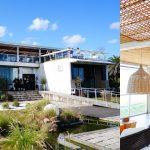 即時熱門文章:【宜蘭頭城】滿山望海~頭城大人氣網美咖啡館.龜山島就在眼前的夢幻景觀!