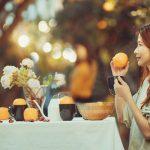 即時熱門文章:【苗栗頭屋】橙香森林景觀餐廳~橘子隧道異國風,迷人夕陽夢幻打卡點,喜歡拍美照必來!