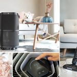 即時熱門文章:【伊萊克斯Electrolux】百年瑞典家電~美型空氣清淨機+超值直立式吸塵器限時開團!